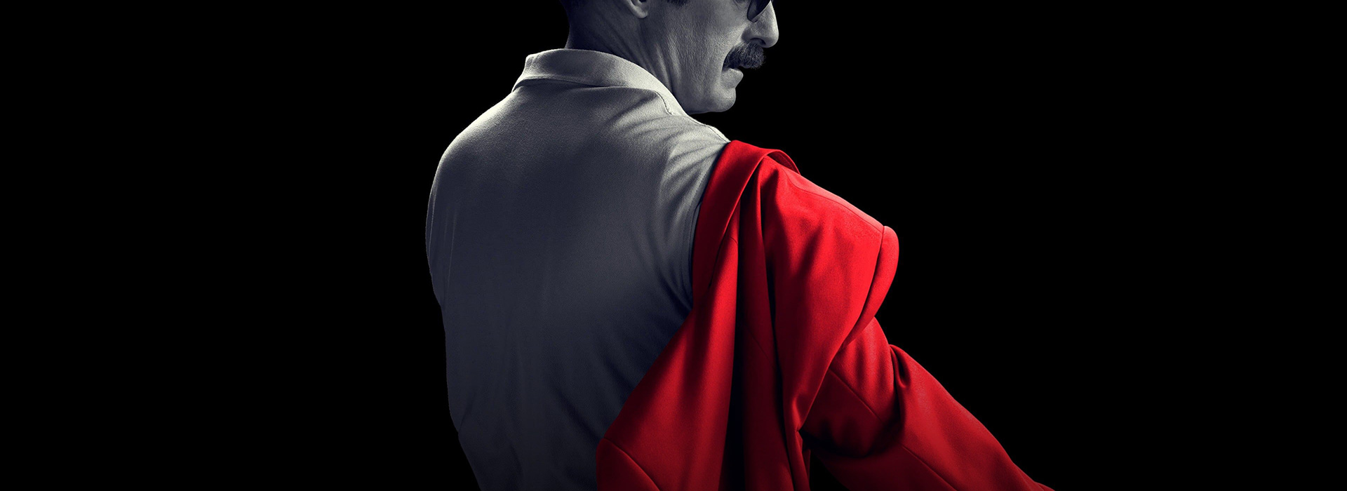 风骚律师 第五季 Better Call Saul Season 5 (2020)